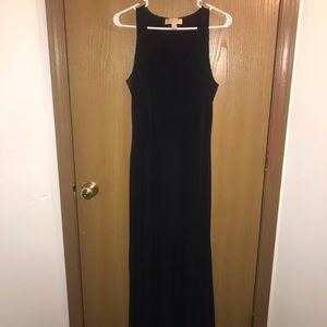 Michael KORS Dress Pre-owned